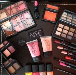 20% Off Give & Take Event @ NARS Cosmetics