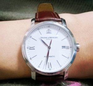 From $78 CALVIN KLEIN/BAUME AND MERCIER/RADO & more brands' watches@Ashford
