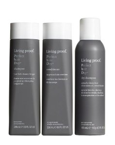 $45 Living proof 'Perfect hair Day' Set @ Nordstrom