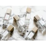 CLEAN Reserve Travel Spray Layering Collection @ Sephora.com