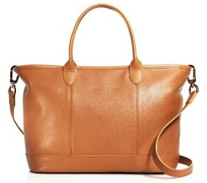 30% Off with Longchamp Handbags Purchase @ Bloomingdales
