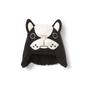 Pro Fleece puppy hat | Gap
