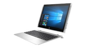 HP Pavilion x2 Detachable 12-b096ms Signature Edition 2 in 1 PC
