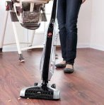 $99 Hoover Linx Cordless Stick Vacuum Cleaner, BH50010
