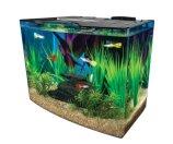 MARINELAND® 3 Gallon Nook Aquarium System | Aquariums | PetSmart