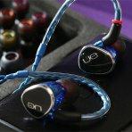 $229.99Logitech UE900S Ultimate Ears Noise-Isolating In Ear Earphones