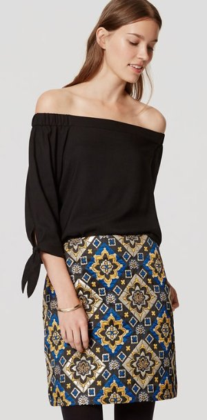 Extra 60% OffAll Sale Styles @ LOFT