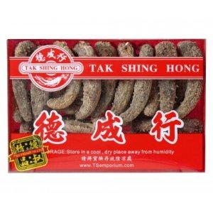Dried Sea Cucumber (#46023)AAAA 16 oz