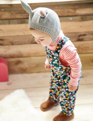 Up to 50% OffSelect Kids Apparel Sale @ Mini Boden