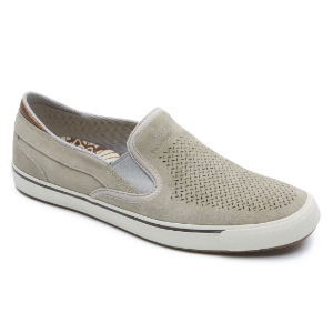 Path to Greatness Slip On | Rockport®