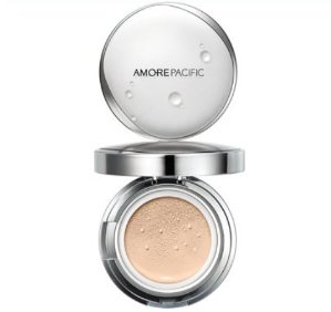 Up to $200 Off Amore Pacific @ Bergdorf Goodman