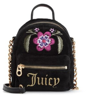 50% Off All Bags @ Juicy Couture