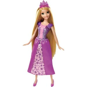 Extra 20% Off + Extra 20% Off Select Toys Sale @ Kohl's