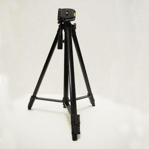 50 in. Projector Tripod