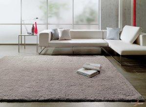 Up tp 90% Rollbacks on rugs @ Walmart