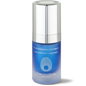 Omorovicza Blue Diamond Eye Cream (15ml) | BeautyExpert
