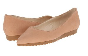 Nine West Otherhalf Women's Flat