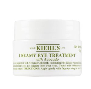 $29.00 Creamy Eye Treatment with Avocado