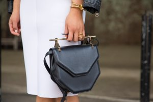 Up to $200 Off M2Malletier Bags @ Saks Fifth Avenue