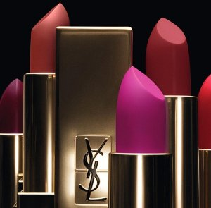 Dealmoon Exclusive! Extra 10% Off Yves Saint Laurent Beauty Purchase @ Saks Fifth Avenue