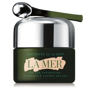 The Eye Concentrate 0.5 oz by La Mer