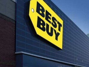 Surface Pro 4  as low as $599 Best Buy Celebrates 50 Years with 50 Deals