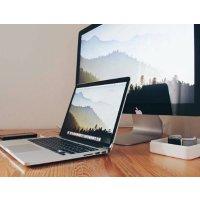 MacBook, iMac, Apple Watches,Beats! Apple Center Deals Sep 28 - Sep 29 @ Fry's