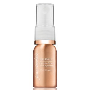 jane iredale D20 Hydration Spray Mini (Limited Edition) | Nordstrom