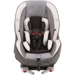 Evenflo Momentum DLX Convertible Car Seat, Bailey