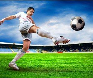 低至5折Amazon精选阿迪达斯足球运动类物品热卖