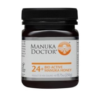 Manuka Honey Online - Buy Bio Active Manuka Doctor Honey - Manuka Doctor
