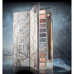 Urban Decay Naked Smoky @ Sephora.com