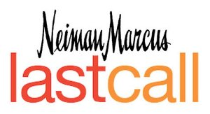 Extra 30% Off EverythingFriends & Family Sale @ LastCall by Neiman Marcus