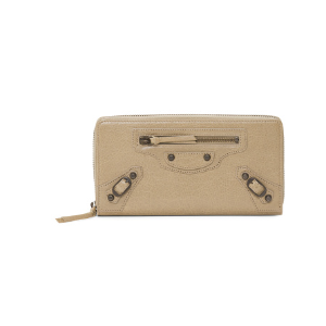 Made In Italy Classic Continental Leather Wallet - Wallets - T.J.Maxx