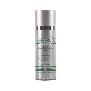 32% off Topix Replenix All Trans Retinol Smoothing Serum 10x