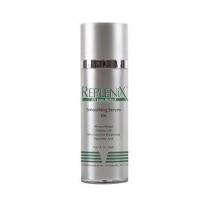 32% offTopix Replenix All Trans Retinol Smoothing Serum 10x