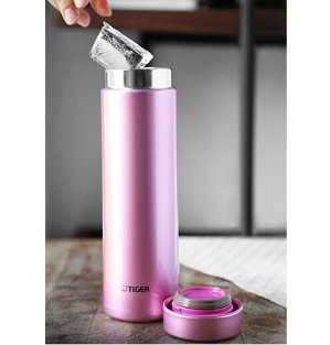 $8.62 Off $50Thermos/Zojirushi/Tiger/Contigo Stainless Steel Vacuum Insulated Bottles' Sale