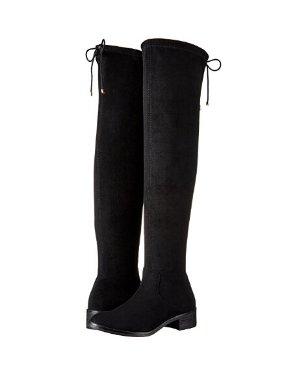 Up to 50% Off ALDO Shoes and Handbags @ Amazon.com