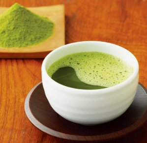 $9.99 uVernal Organic Matcha Green Tea Powder (4oz)