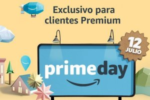 Deal Round Up! 2016 Prime Day @ Amazon Japan