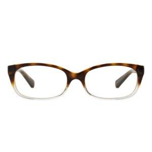 Michael Kors Mitzi V Eyeglasses | Glasses.com® | Free Shipping