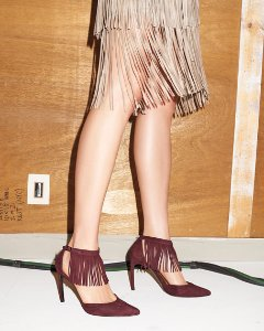 Extra 25% Off + Up To 70% Off Stuart Weitzman Shoes Online Clearance Sale @ Neiman Marcus