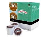 Keurig The Original Donut Shop K-Cups 18支装