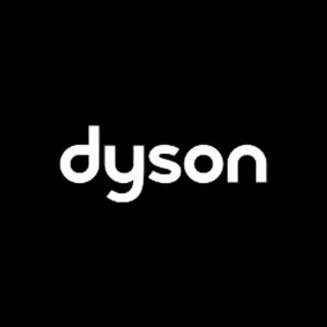 Up to $100 Off + Extra $100 OffCyber Week Sale @ Dyson Inc.