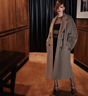 10% Off Max Mara @ Harrods