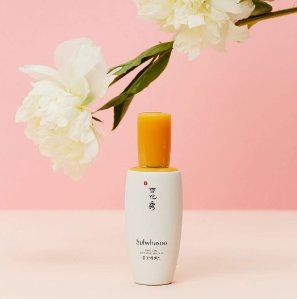 Dealmoon Exclusive! 20% Off Sulwhasoo Order @ Spring