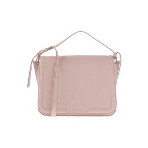 Dolce & Gabbana Across-Body Bag - Women Dolce & Gabbana Across-Body Bags online on YOOX United States - 45308525VN