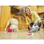 Black & Decker Dustbuster Cordless Lithium Hand Vacuum