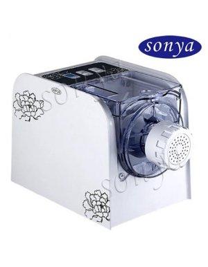 Sonya Noodle Maker SYNM-58MT