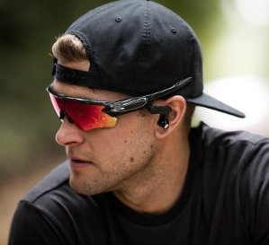 Cyber Monday Sale! 25% Off on Discontinued Eyewear @ Oakley.com